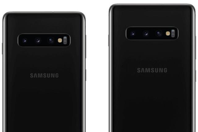"""Phác họa """"chân dung"""" Galaxy S10 trước giờ ra mắt - 4"""