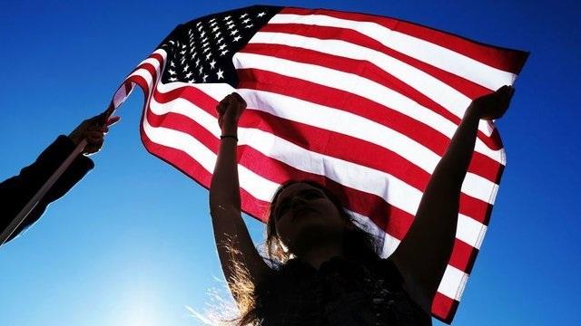 """Chạy nước rút """"săn"""" học bổng vào các trường đại học Mỹ Top 200 - 2"""