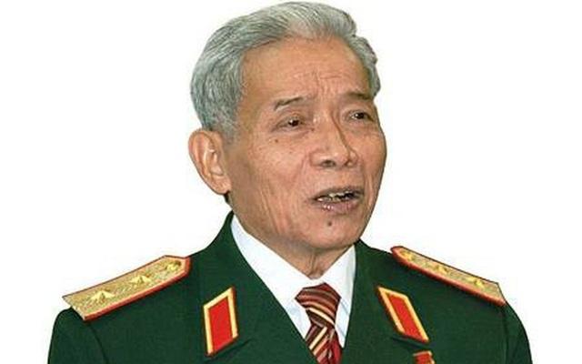 Tổ chức lễ tang nguyên Phó Chủ tịch Quốc hội Nguyễn Phúc Thanh theo nghi thức cấp Nhà nước - 1