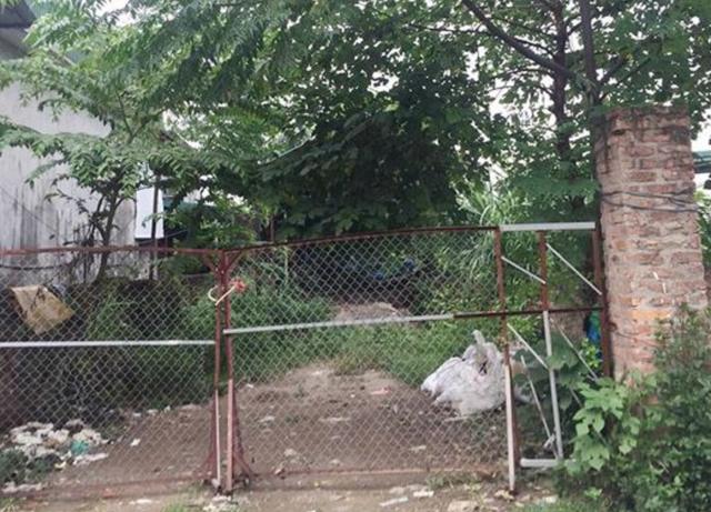 Vụ dân tố 'mất nhà' khi về quê ăn Tết, Chủ tịch UBND TP Hà Nội chỉ đạo làm rõ  - 1