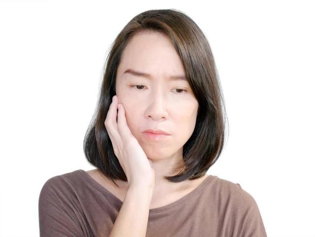 Nghe thấy tiếng vo ve trong tai là dấu hiệu của bệnh gì? - 3