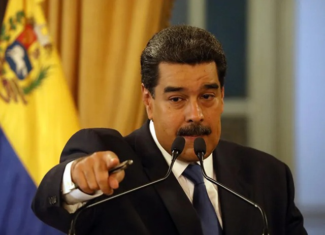 Maduro.jpeg