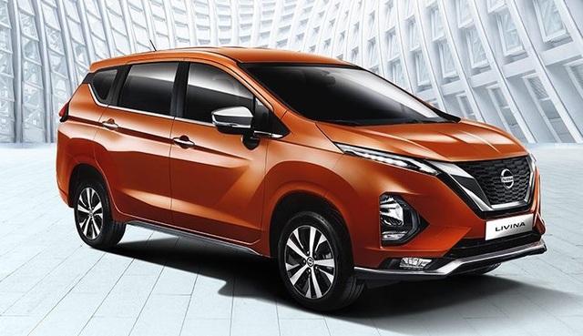 2019-Nissan-Grand-Livina-ID-10.jpg