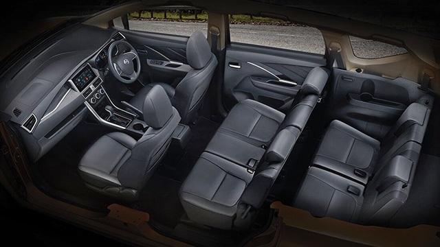 2019-Nissan-Grand-Livina-ID-4.jpg