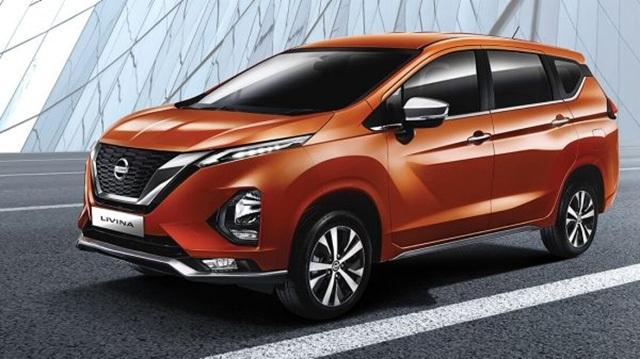 2019-Nissan-Grand-Livina-ID-5.jpg