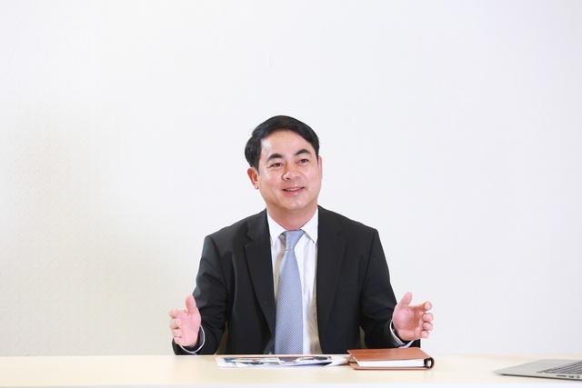 Chu tich HDQT VCB Nghiem Xuan Thanh.JPG