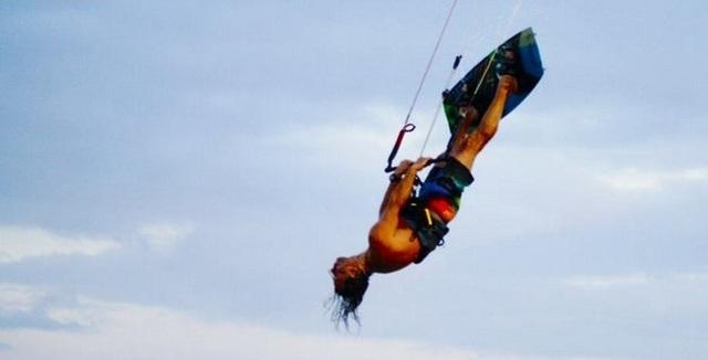 lướt ván diều (14).jpg