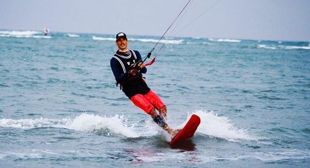 lướt ván diều (16).jpg