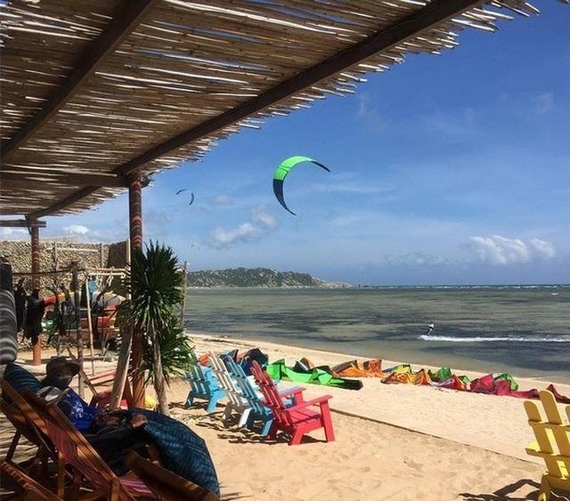 lướt ván diều (6).jpg