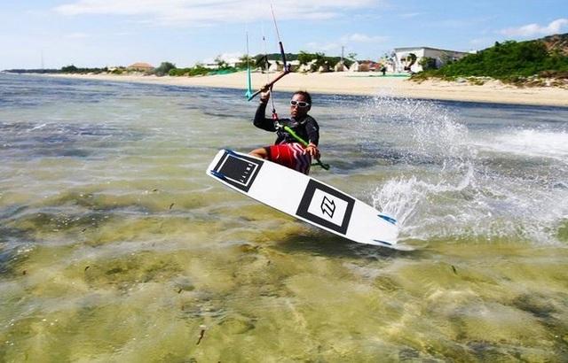 lướt ván diều (8).jpg
