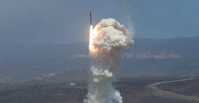 Nét mới trong phòng thủ tên lửa của Mỹ - 3..jpg