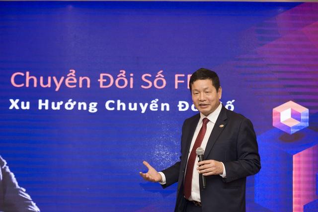 Ong Truong Gia Binh - Chu tich HDQT FPT.jpg