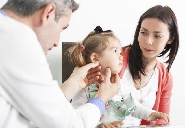 Dấu hiệu trẻ chậm nói bệnh lý và những phương pháp can thiệp sớm từ chuyên gia - 2