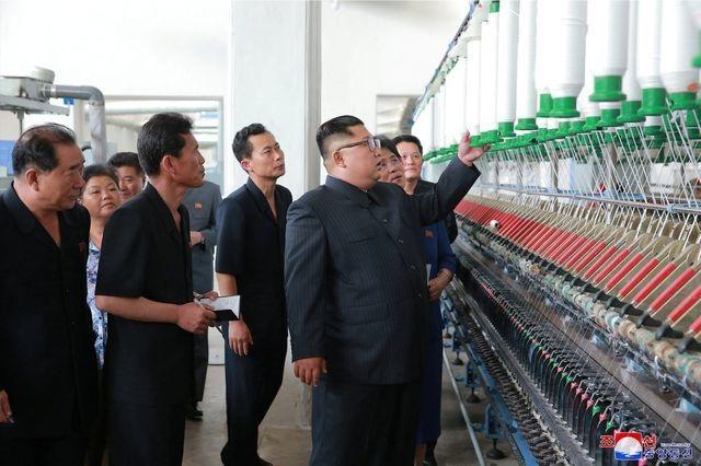 Những câu hỏi lớn trước thềm thượng đỉnh Mỹ - Triều tại Việt Nam - 2