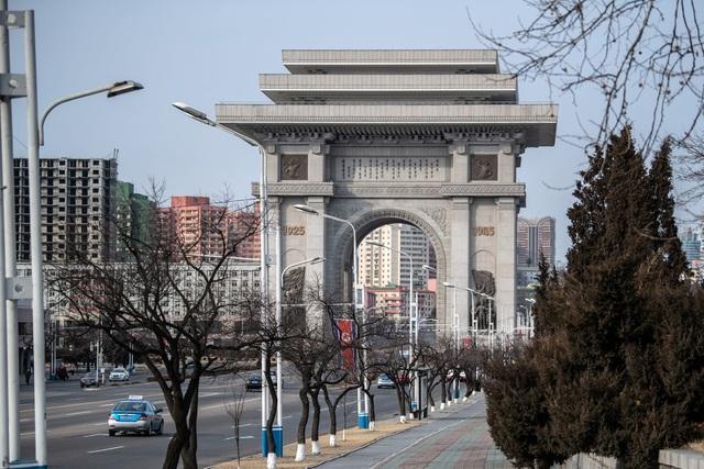 Các nhà phân tích ngày càng thấy khó khăn khi phân tích nền kinh tế của Triều Tiên.