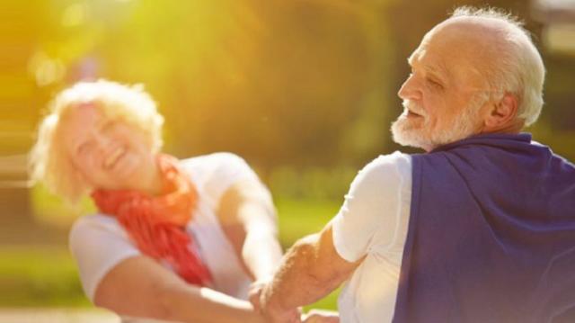 Những cách giúp người bệnh rung nhĩ sống lâu, sống khỏe hơn - 2