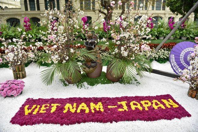 vietnam japan.jpg