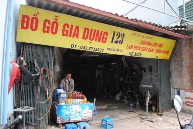 Hà Nội: Gần 6 năm thắng kiện quan huyện, đôi vợ chồng ung thư lại có nguy cơ mất nhà! - 1