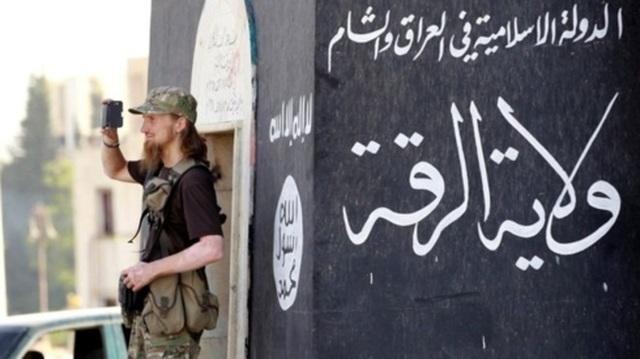 Bao nhiêu chiến binh IS ngoại nguy hiểm còn sót lại ở Iraq và Syria? - 1..jpg
