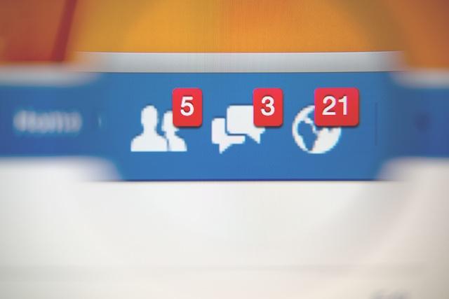 Làm thế nào để cai nghiện Facebook? - 2