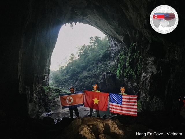 Miễn phí dịch vụ du lịch cho phóng viên đưa tin Hộinghị Thượng đỉnh Mỹ - Triều - 1