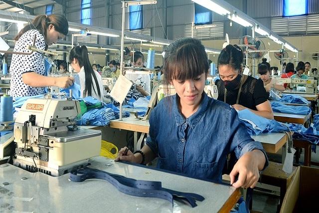 Quảng Ninh: Công khai 59 doanh nghiệp nợ BHXH - 1