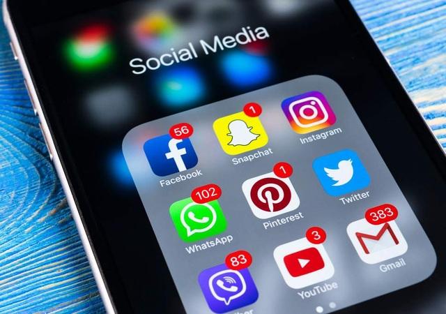 Làm thế nào để cai nghiện Facebook? - 4