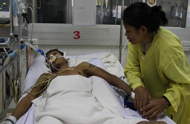 2 người chết, sốt xuất huyết đang giảm chậm  - 3