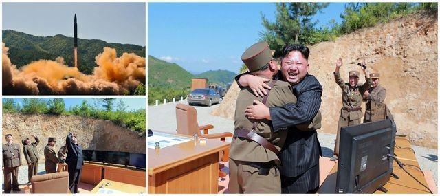 Tới Việt Nam dự thượng đỉnh, ông Kim Jong-un mang khát vọng về hiệp ước hòa bình