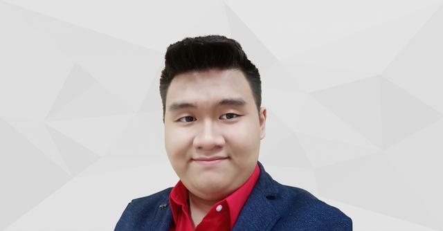 """Chuyên gia livestream Vũ Minh Hiếu gợi ýbí kíp"""" chốt đơn hàng online thành công - 1"""