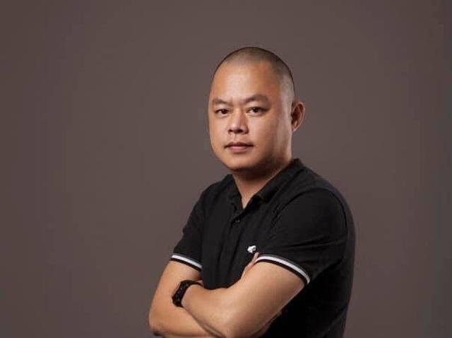 Hinh 1 Ong Nguyen Vinh Cuong (3).jpg