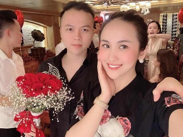 Hot girl nhà giàu Hà Nội quyết tự mình tìm con đường riêng, không dựa bố mẹ - 10