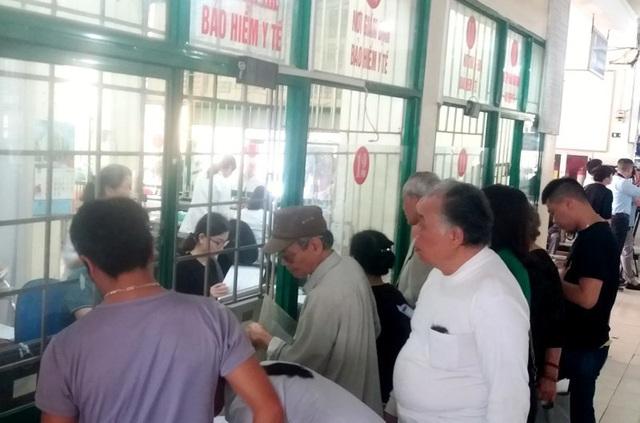 Lạng Sơn: Hơn 740.000 lao động tham gia BHXH, BHYT trong tháng 1/2019 - 1