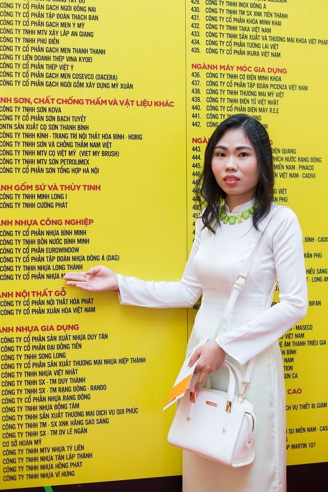 Công ty Nhựa Long Thành đạt danh hiệu Hàng Việt Nam chất lượng cao 2019 - 2