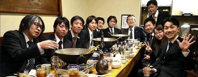 Chăm sóc sức khoẻ chủ động - Bí quyết sống khoẻ của người Nhật hiện đại - 2