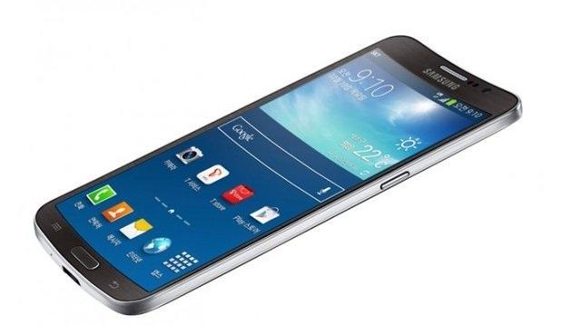 Nhìn lại những chiếc điện thoại phá cách của Samsung trong hơn một thập kỷ qua - 3