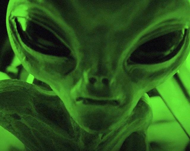 Các nhà khoa học Đức kêu gọi ngừng gửi tín hiệu vào vũ trụ tìm người ngoài hành tinh - 1