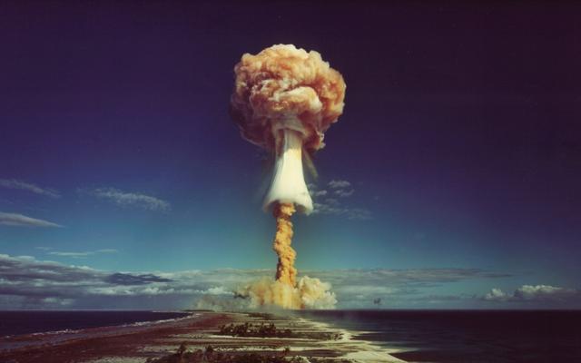 Vali hạt nhân luôn đi cùng Tổng thống Mỹ như hình với bóng - 3