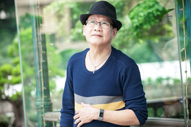 Em trai Tuấn Vũ bật mí về những góc khuất trong cuộc đời anh trai - 3