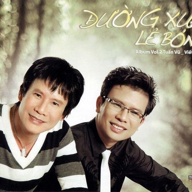 Em trai Tuấn Vũ bật mí về những góc khuất trong cuộc đời anh trai - 2