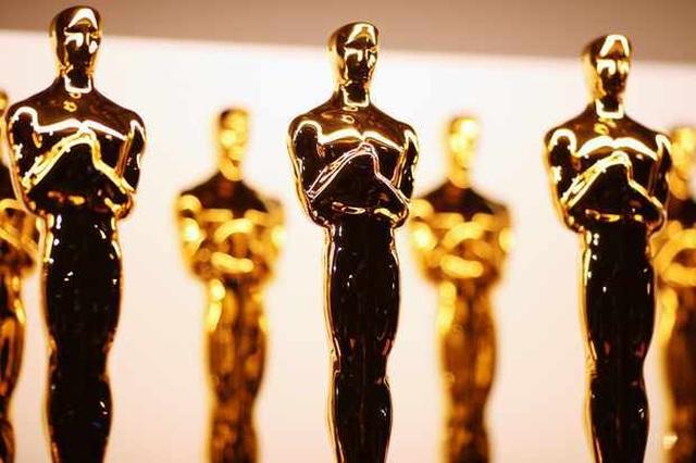 Minh tinh Hollywood khoe váy áo lộng lẫy trên thảm đỏ Oscar 2019 - 3