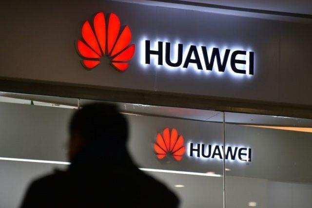 Huawei xác nhận kiện chính phủ Mỹ, cáo buộc Washington tấn công mạng - 1