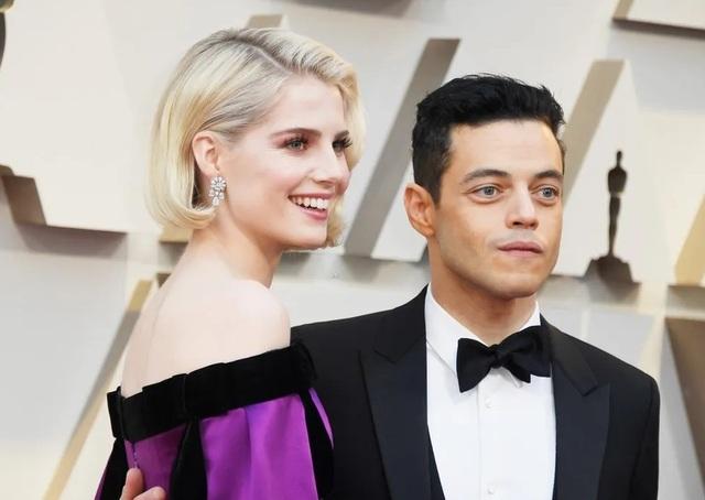 Lễ trao giải Oscar 2019: Bohemian Rhapsody bội thu với 4 giải thưởng - 8