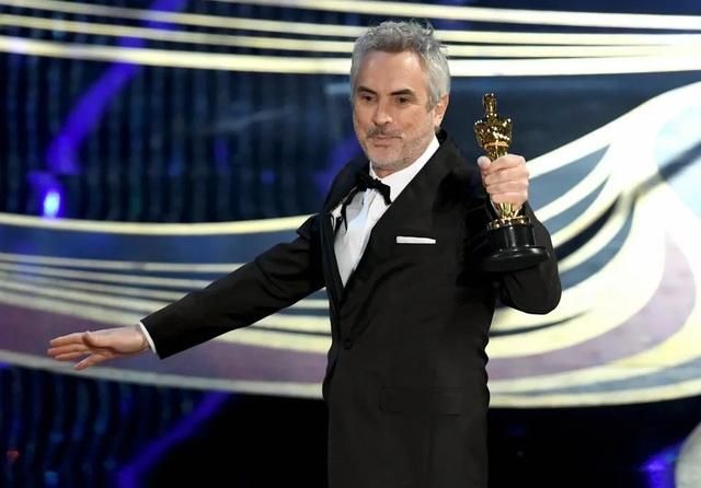 Lễ trao giải Oscar 2019: Bohemian Rhapsody bội thu với 4 giải thưởng - 1