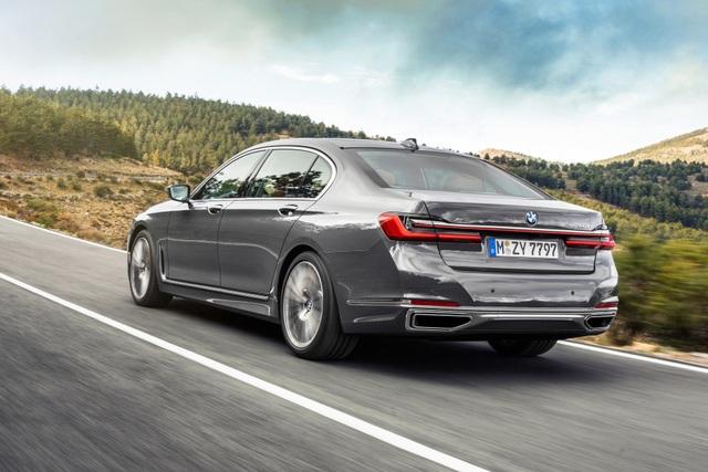Trông đợi gì ở BMW trong dịp Triển lãm ô tô Geneva tới đây? - 2