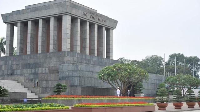 Báo Anh đưa ra cả chục lý do khuyên du khách nên tới Việt Nam - 2