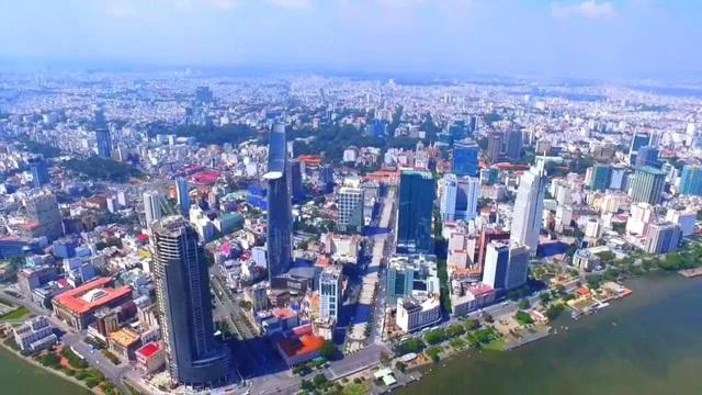 Báo Anh đưa ra cả chục lý do khuyên du khách nên tới Việt Nam - 7