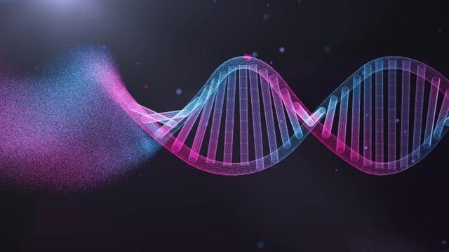 Bệnh nhân bị thiếu gien CCR5 sẽ phục hồi chấn thương não nhanh hơn người khác  - 1