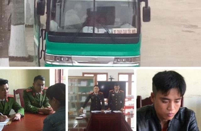 Thanh Hoá: Hơn 40 trường hợp tử vong do xuất cảnh lao động trái phép tại Trung Quốc - 1