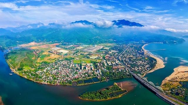 KiTa Land – Đơn vị đồng đầu tư và phát triển dự án Golden Hills - 2